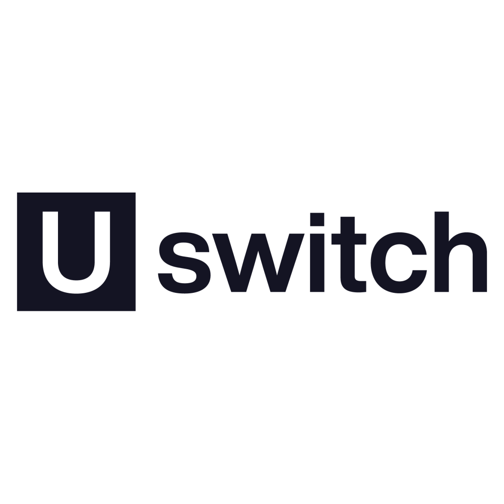 Uswitch Energy