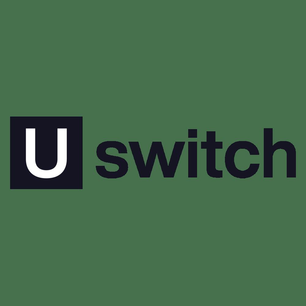 Uswitch Broadband