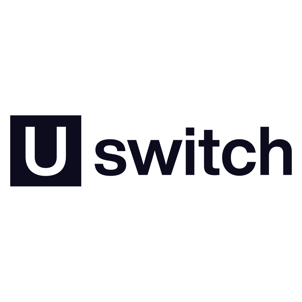 Uswitch Mobile Phone Contracts