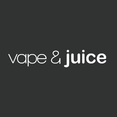 Vape and Juice