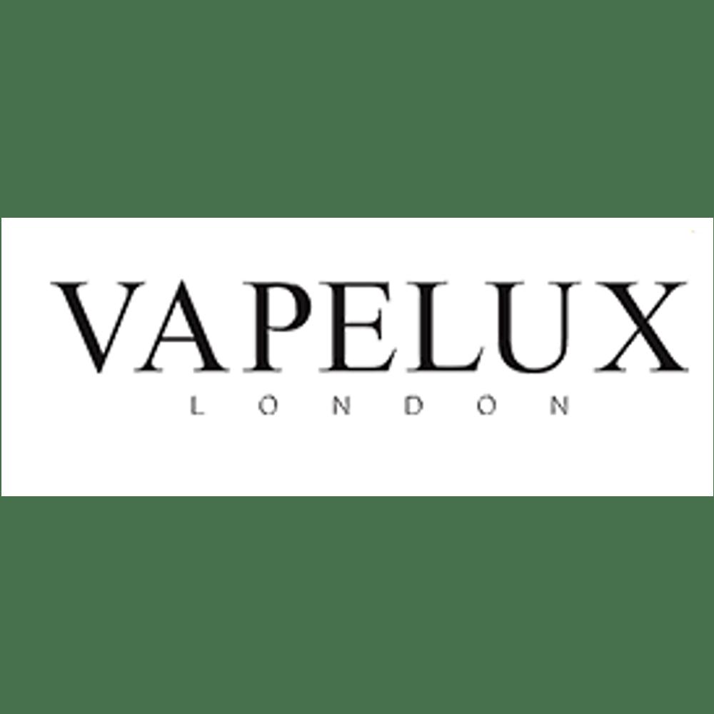 Vape Lux