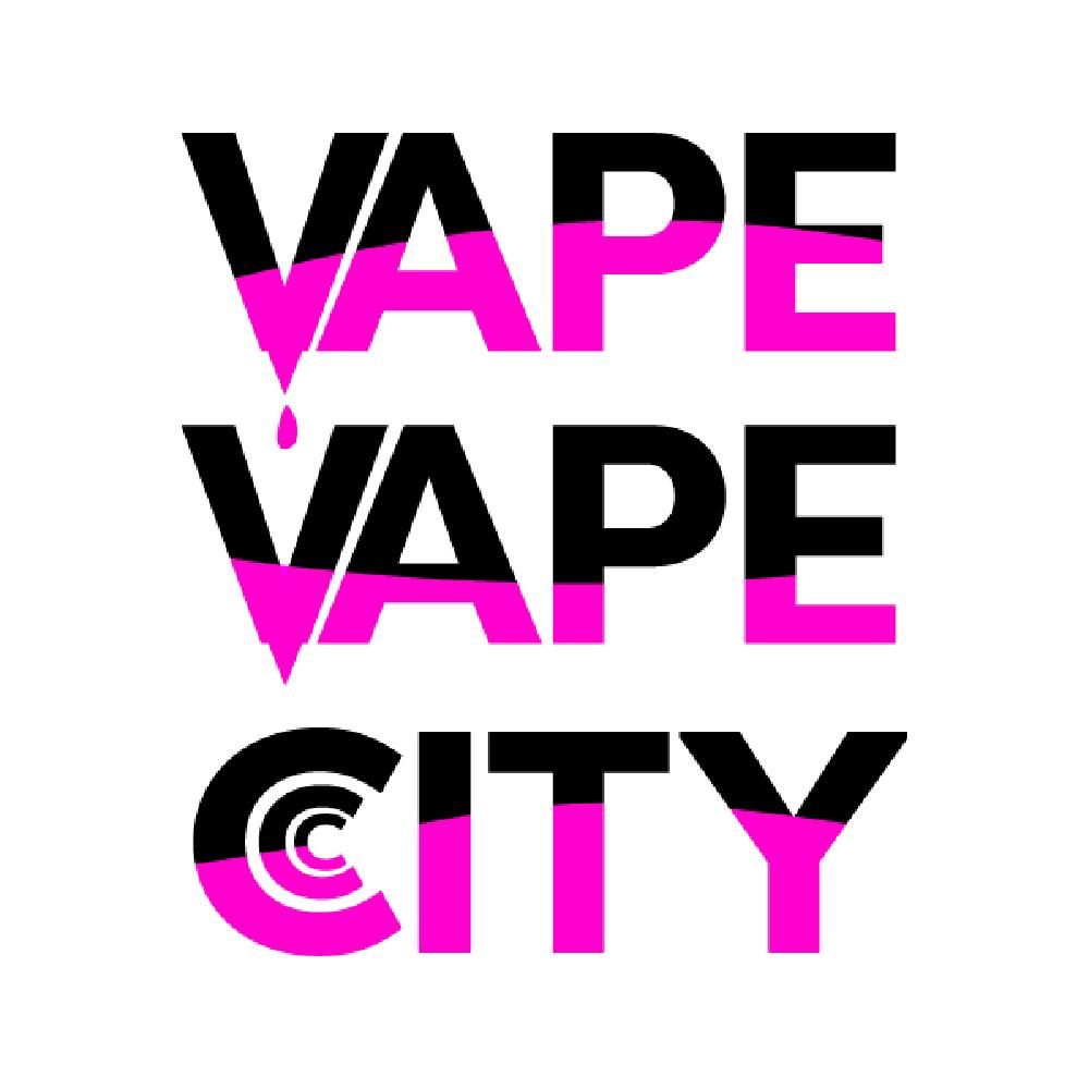 Vape Vape City