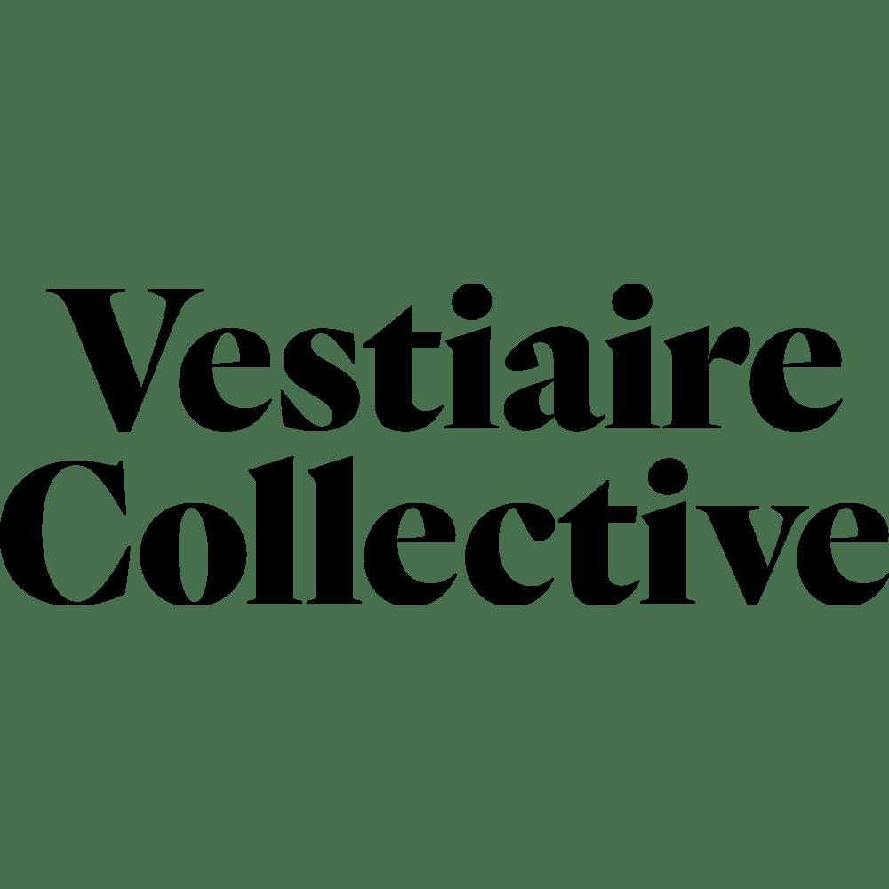 Vestiaire {Collective}