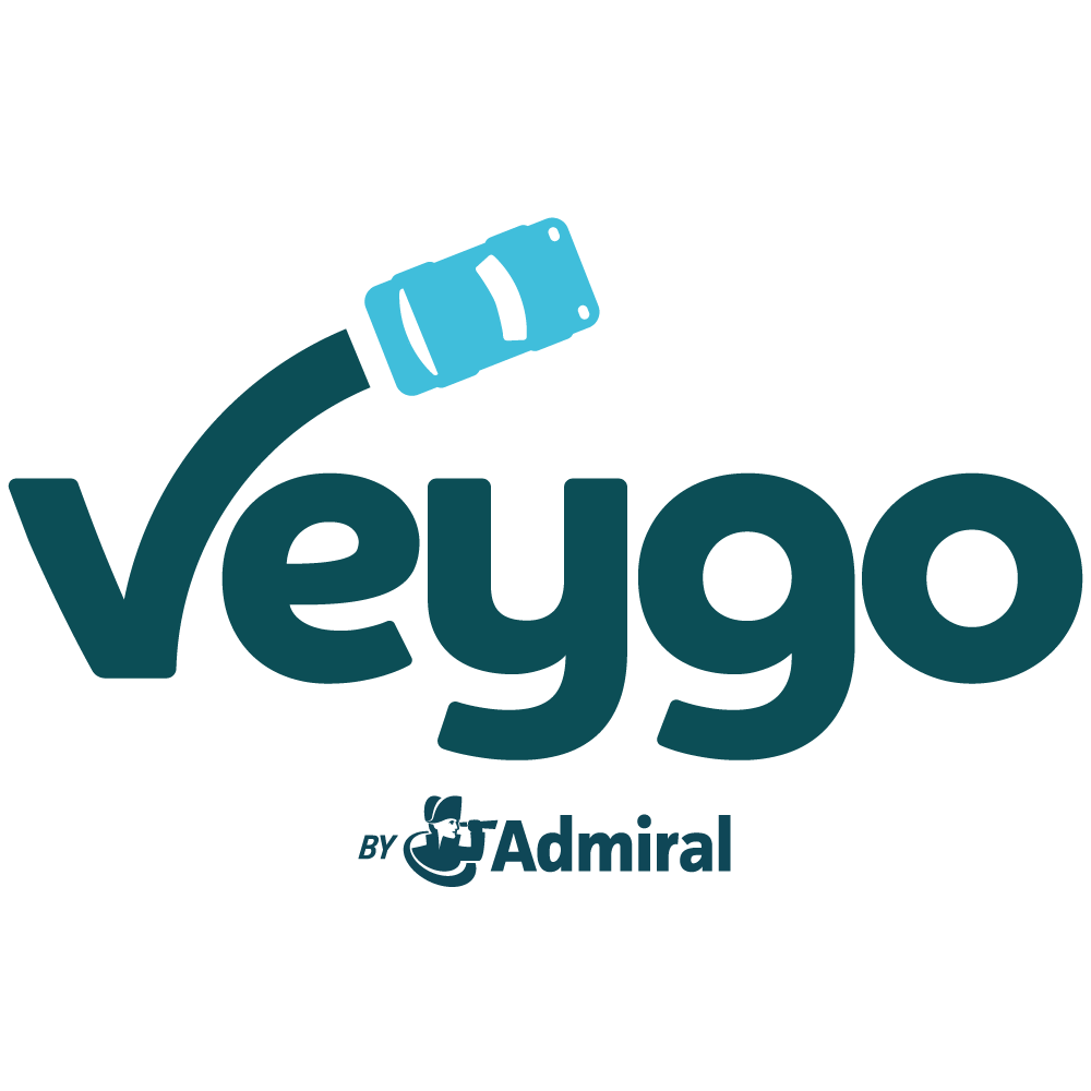 Veygo Learner Driver Insurance