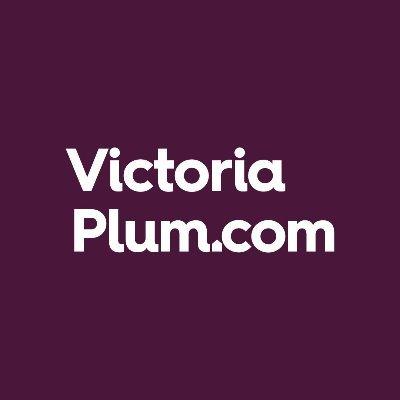 Victoria Plum