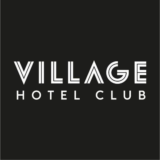 Village Hotels
