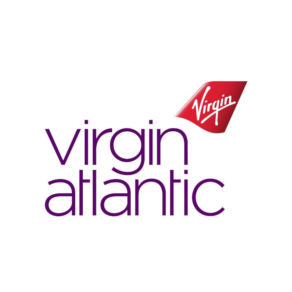 Virgin Atlantic Flight and Hotel