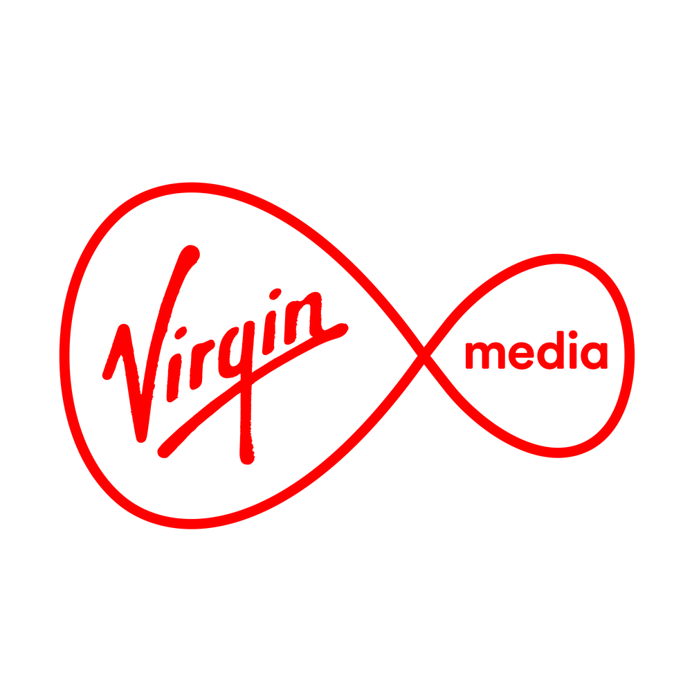 Virgin Mobile - sim only contract