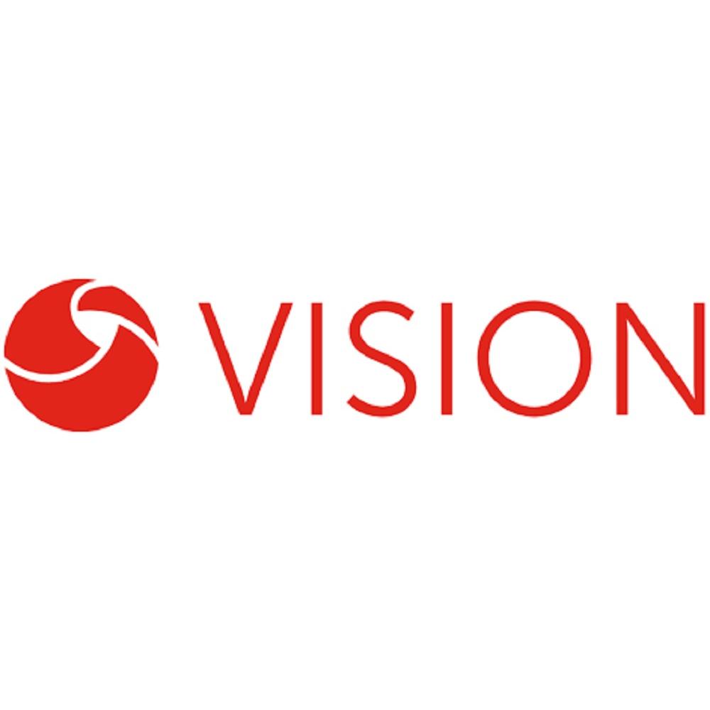 Vision Linen