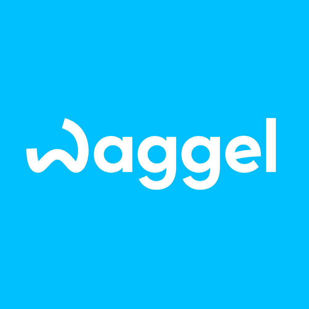 Waggel Pet Insurance