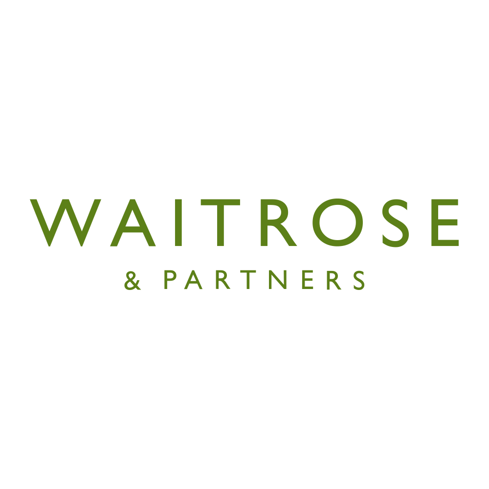 Cellar by Waitrose & Partners