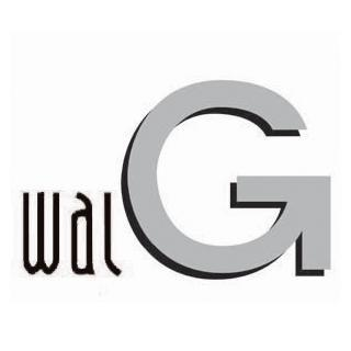 Wal G