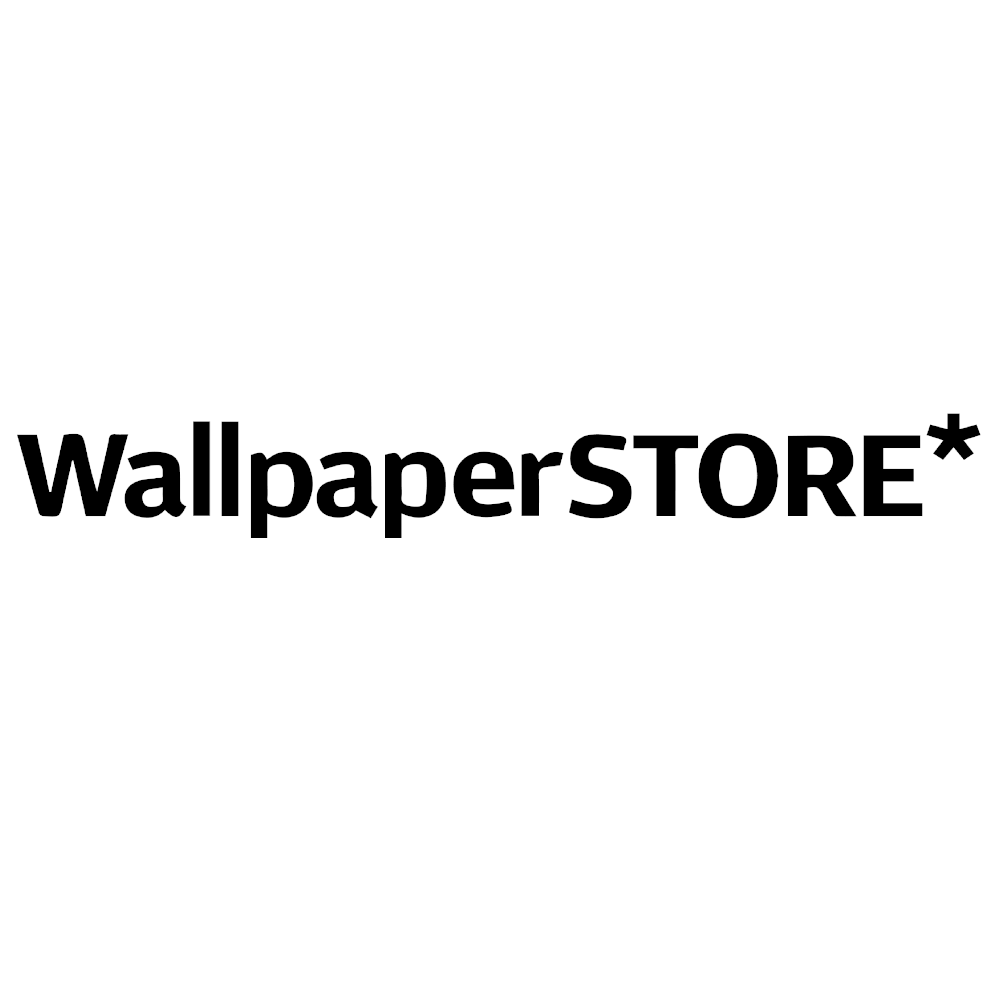 WallpaperSTORE*