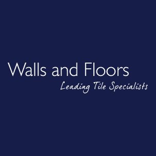 Walls & Floors