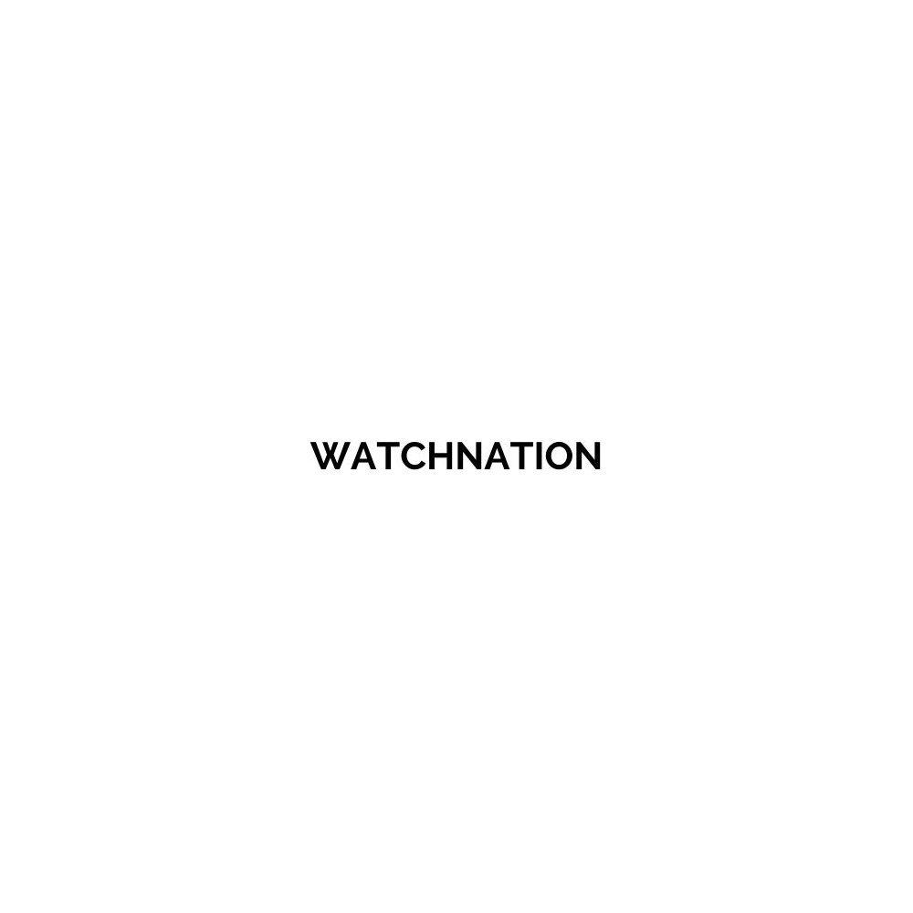 WatchNation