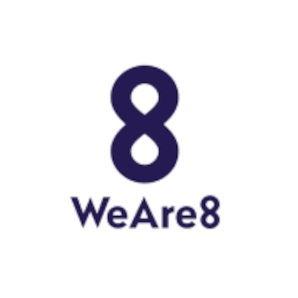 WeAre8