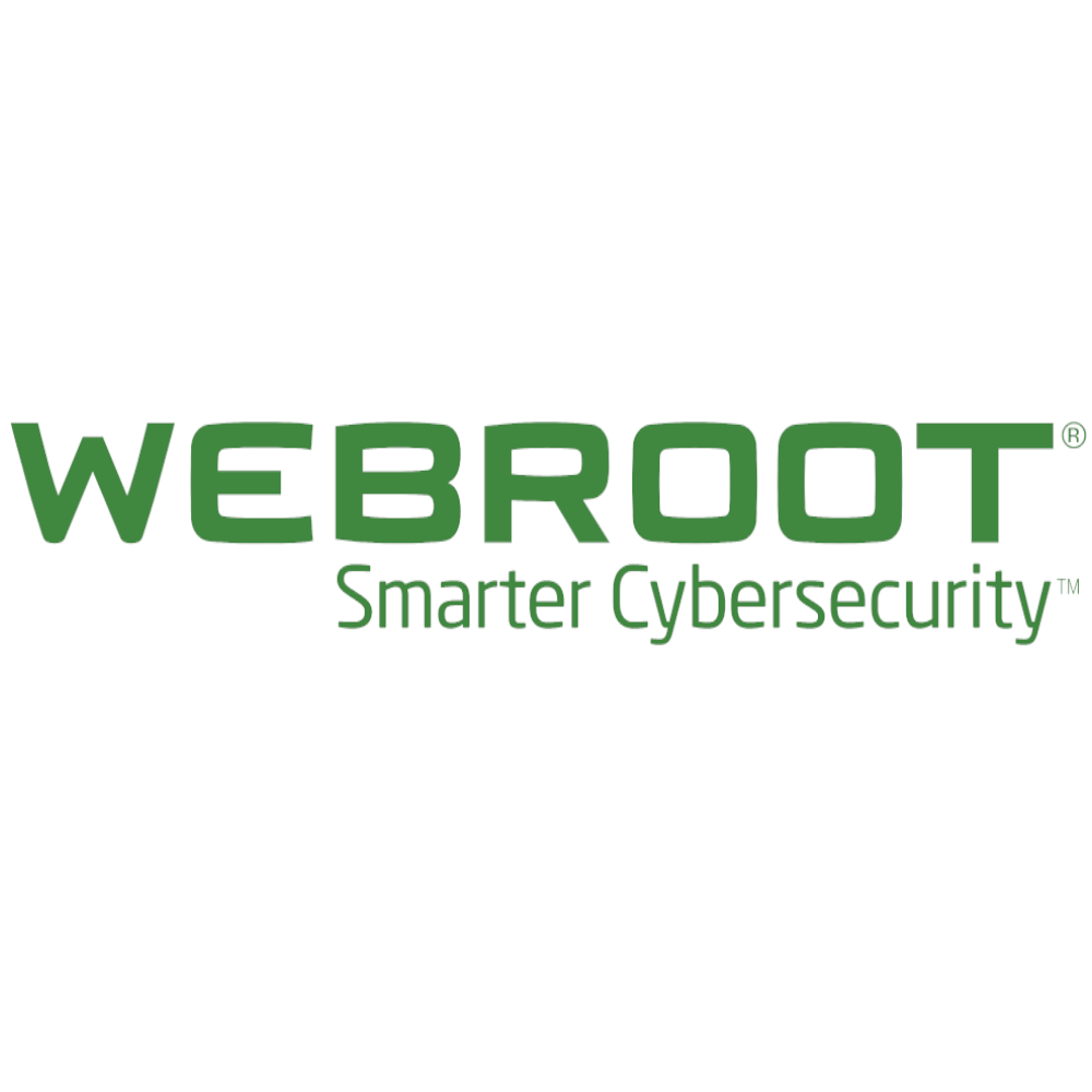 Webroot International