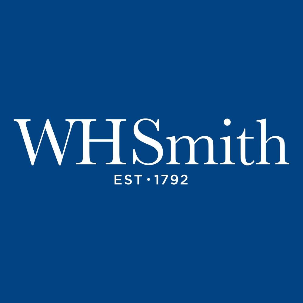 WHSmith.co.uk
