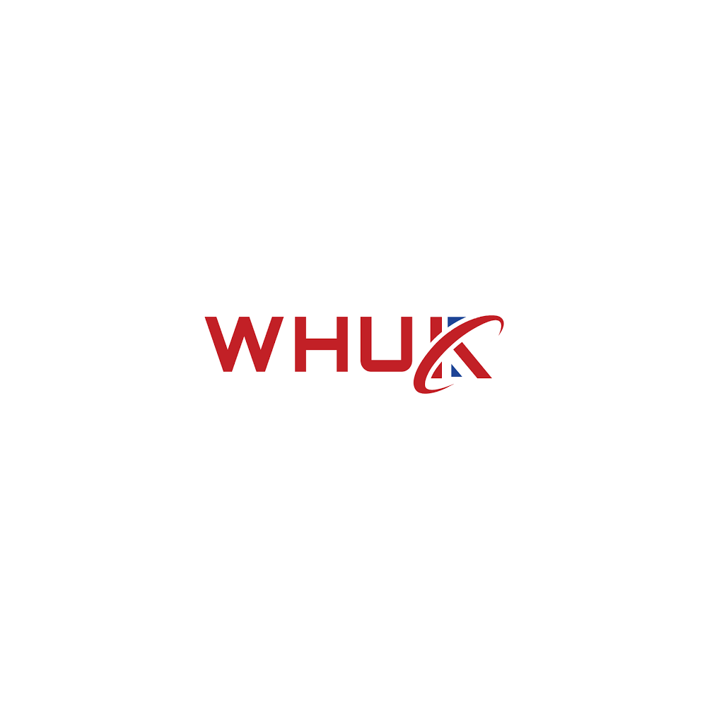 (WHUK) WebHosting UK COM Ltd.