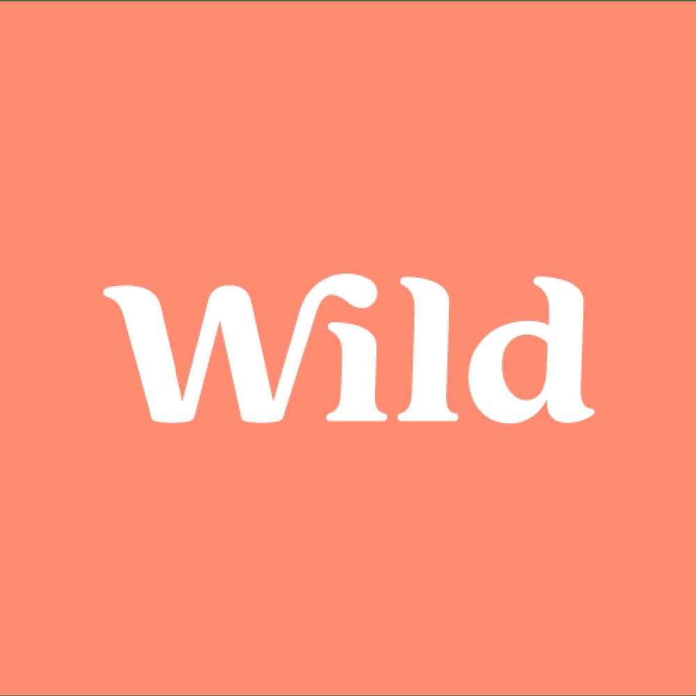 Wild Cosmetics