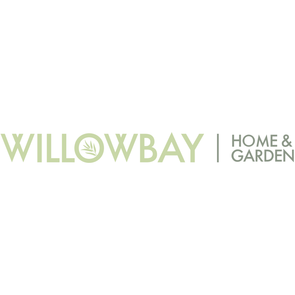 Willow Bay Home & Garden