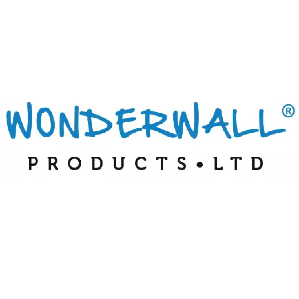 Wonderwall Products