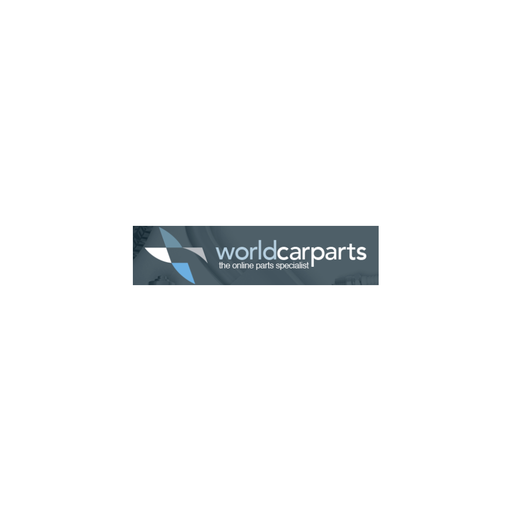 World Car Parts - European & Japanese car parts supply