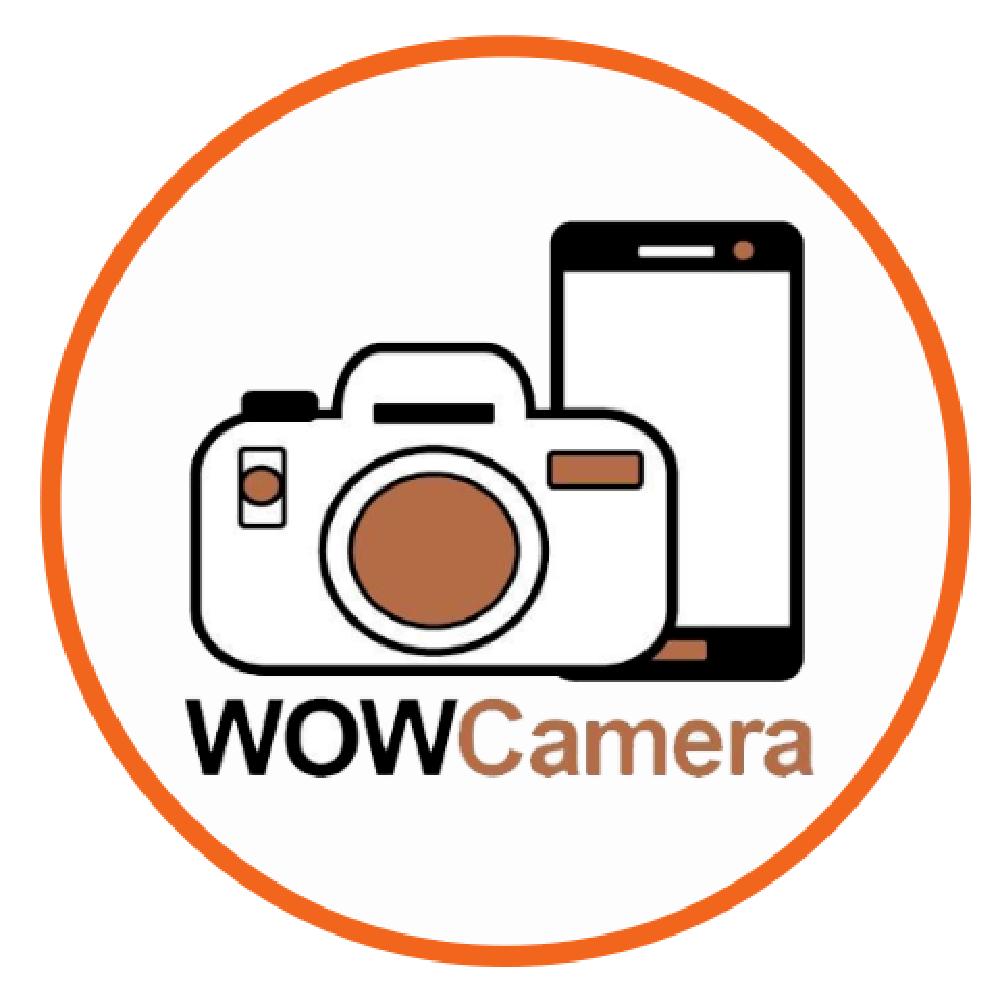 WOWCamera