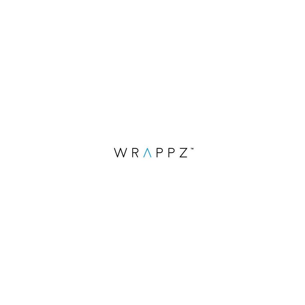 Wrappz