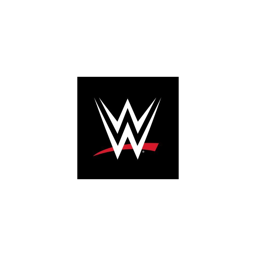 WWE Home Video UK