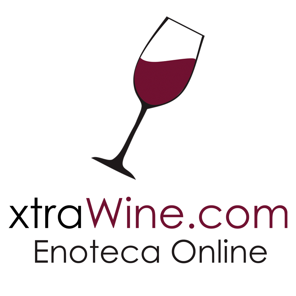 Xtrawine.com