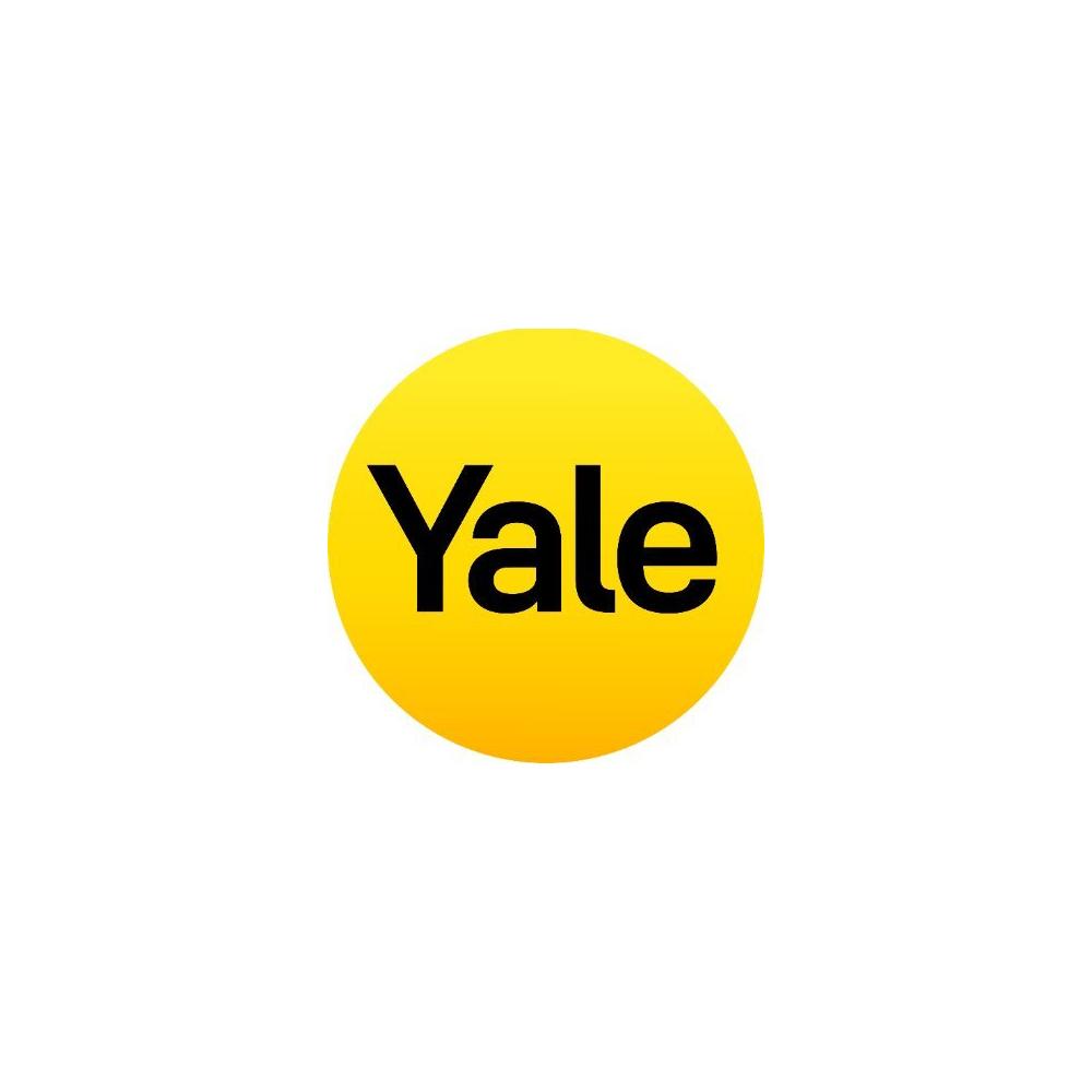 Yale Store