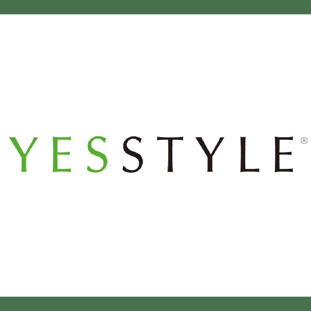 YesStyle