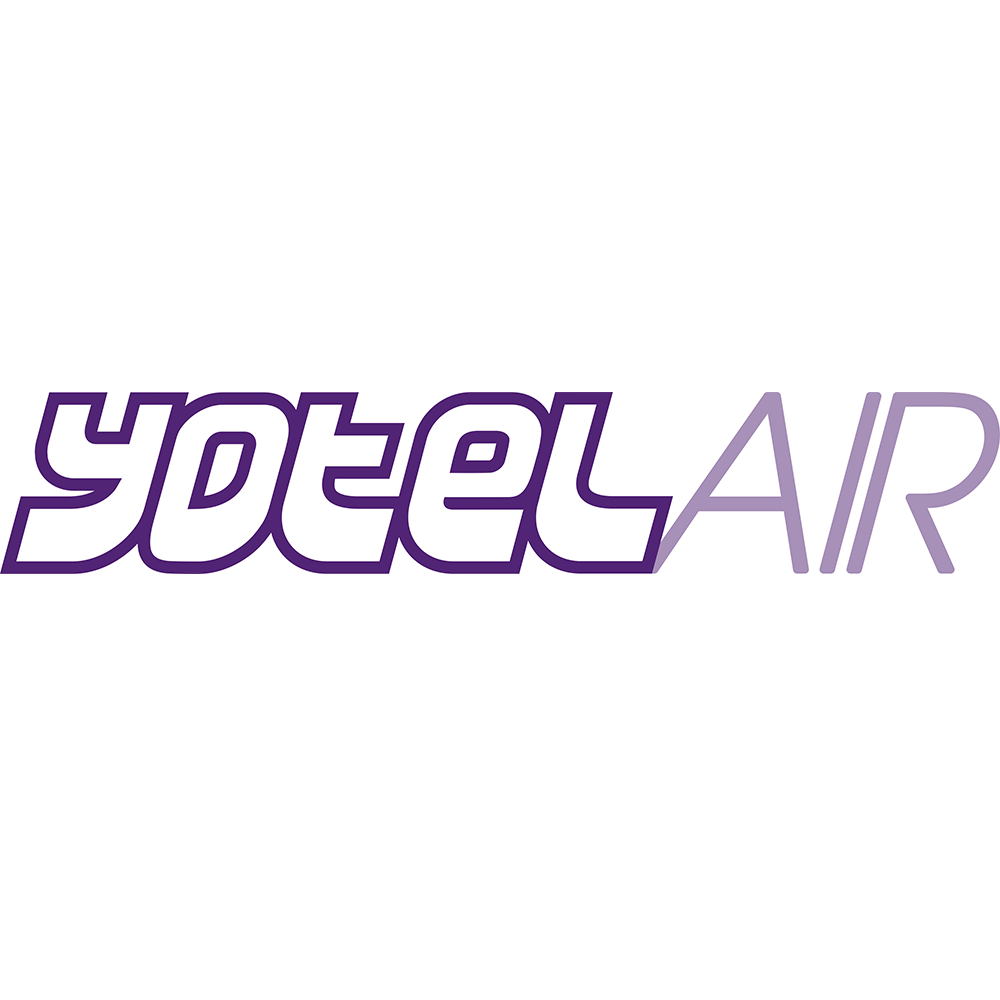 YOTELAIR London Gatwick
