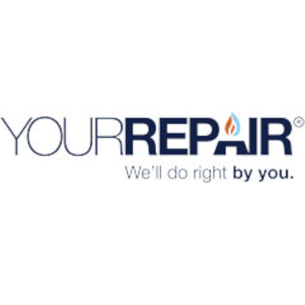 YourRepair