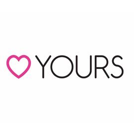 Yours Clothing