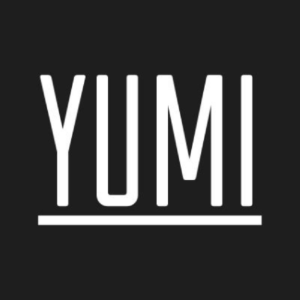 Yumi Nutrition