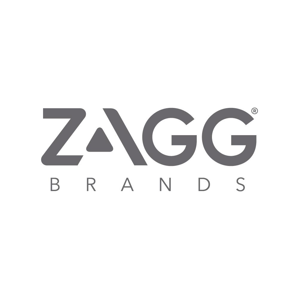 Zagg International