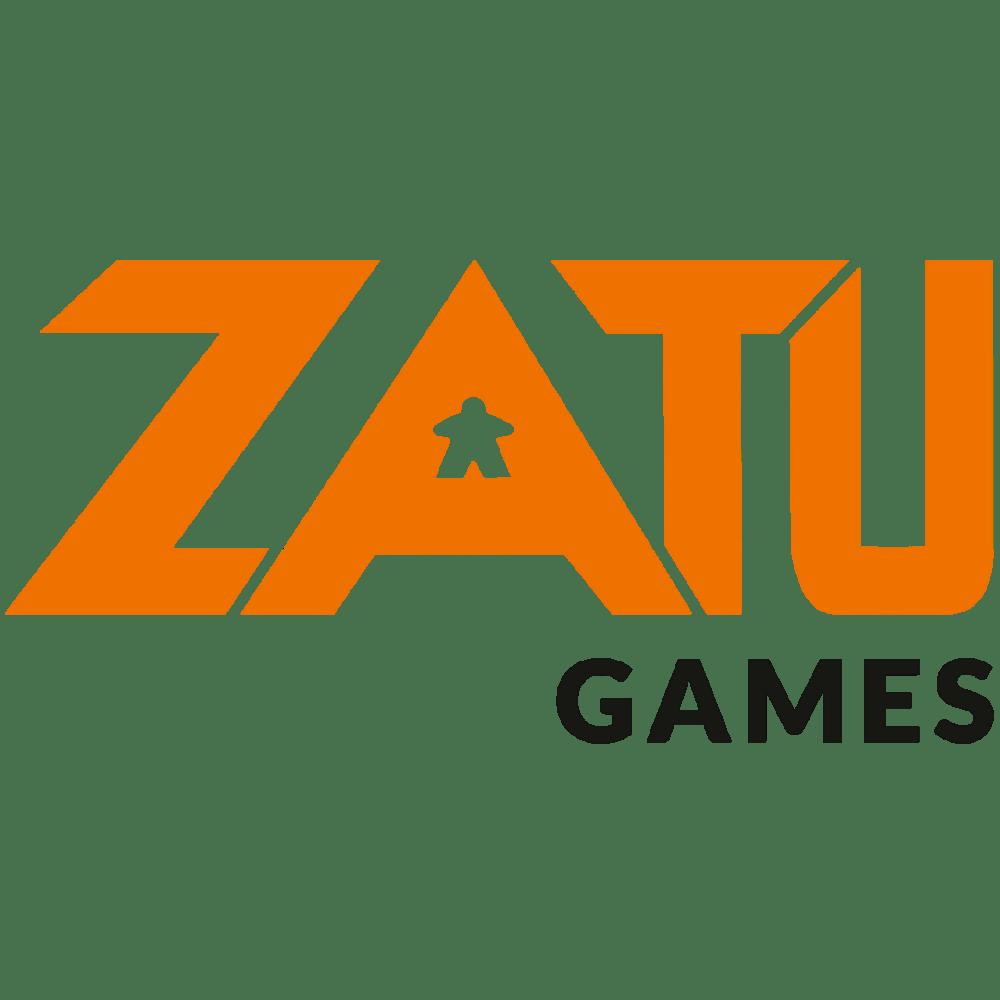 Zatu Games