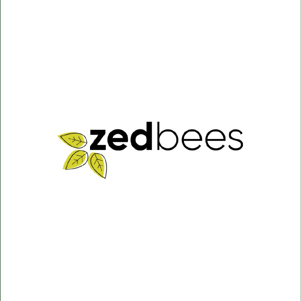 ZedBees.com