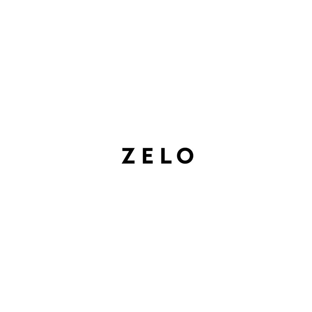 Zelo Journal