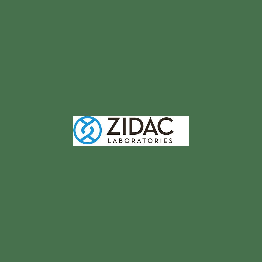 Zidac Laboratories