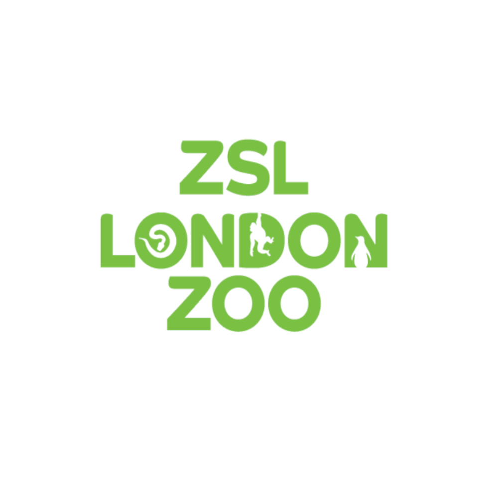 Zoological Society of London - London Zoo