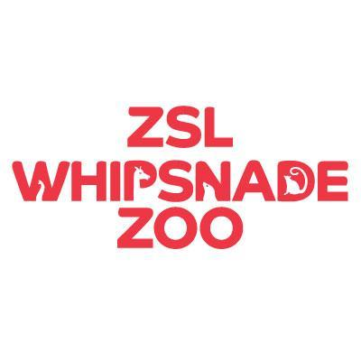 Zoological Society Of London Whipsnade