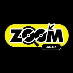 zoom.co.uk