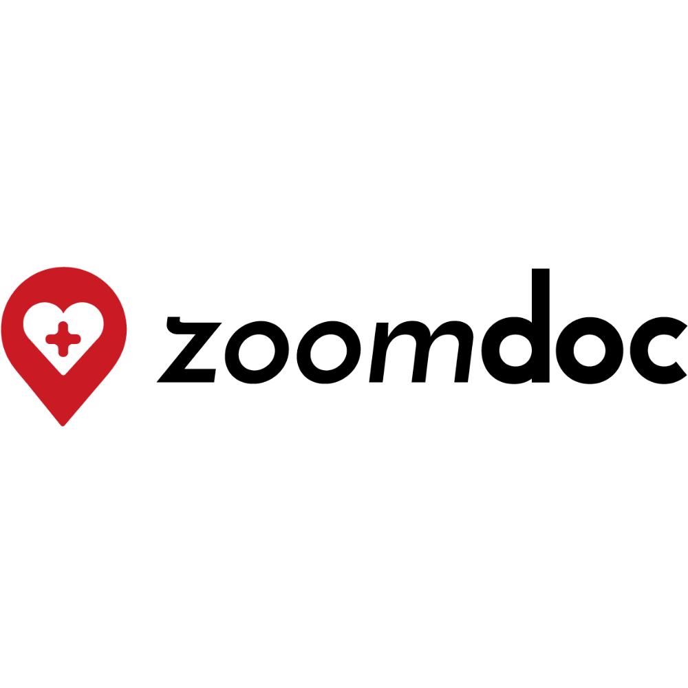 ZoomDoc Health